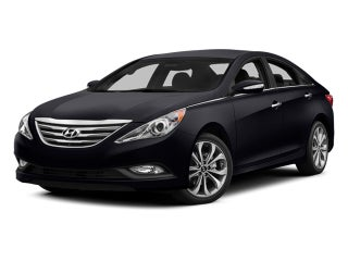 Used Hyundai Sonata West Melbourne Fl